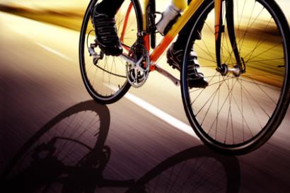 Rowery turystyka rowerowa