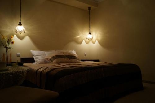 Pokoje Villa Amber DSC014651